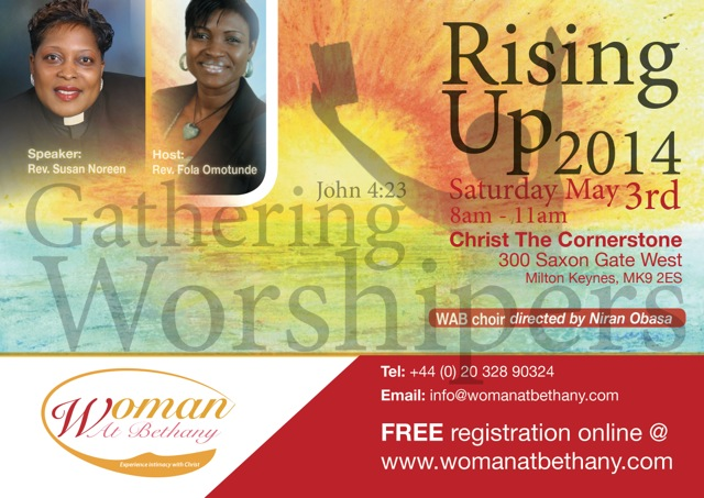 Rising Up_Flyer_May_3_2014