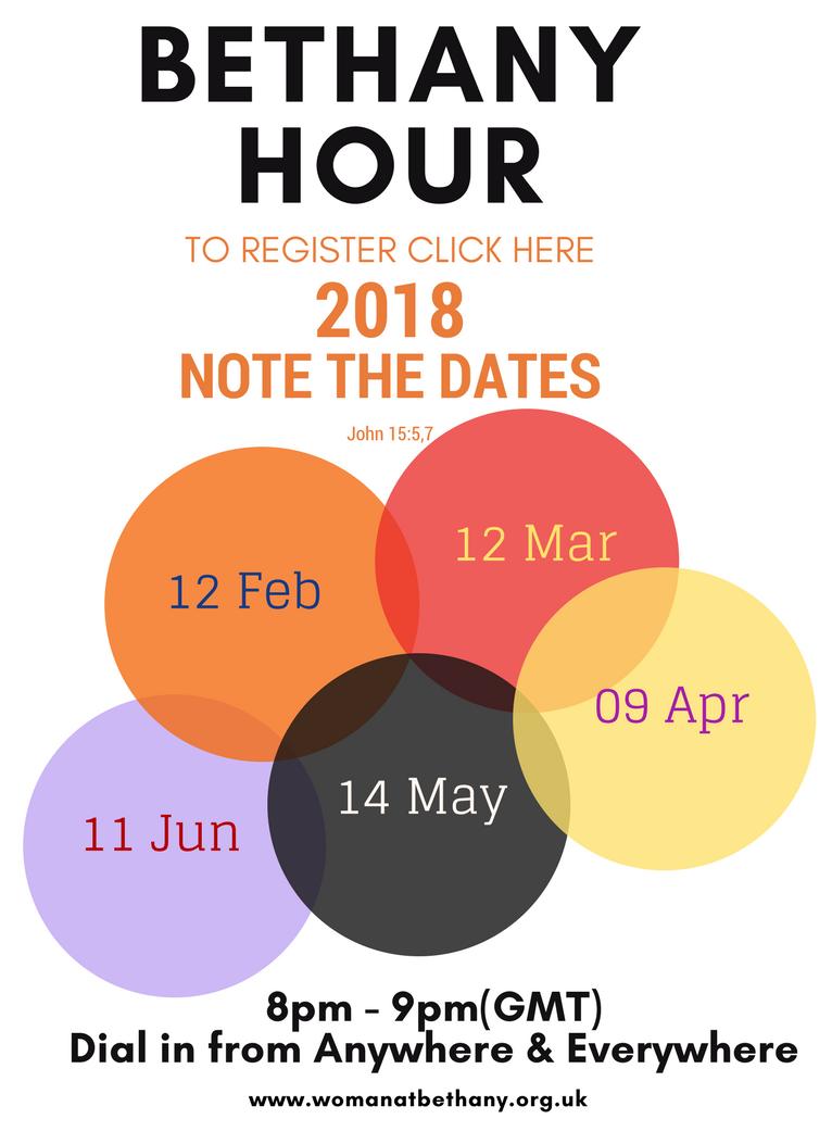 Bethany Hour-25