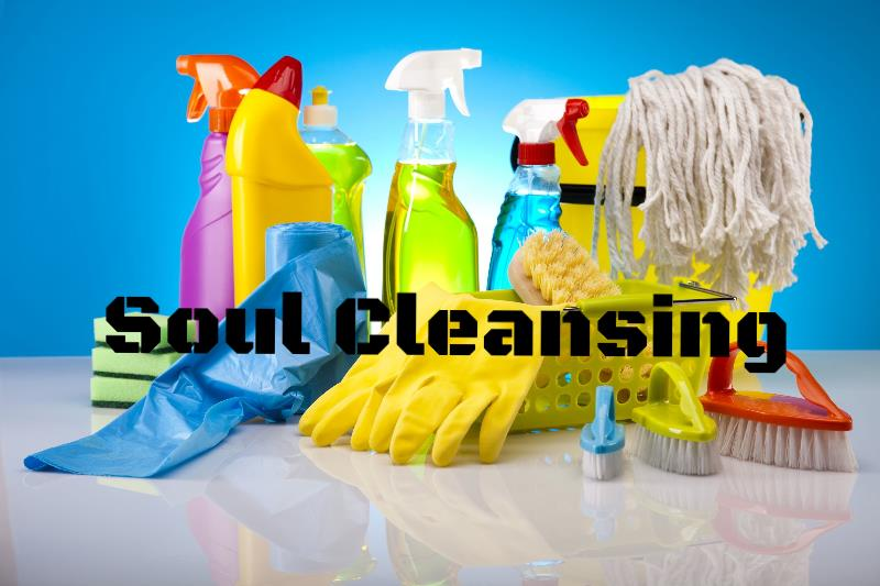 Soul_Cleansing