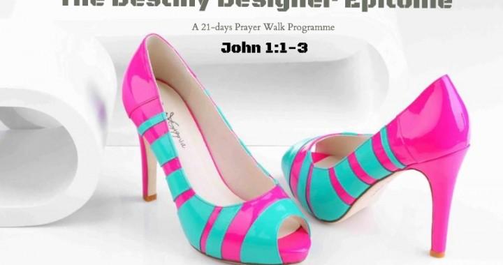 Destiny Designer