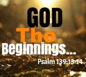 The_beginning2ea08b