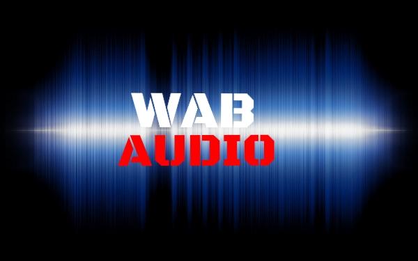 WAB Audio