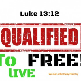 Qualifiedtolivefree