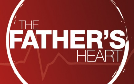 long-fathers-heart-logo-2