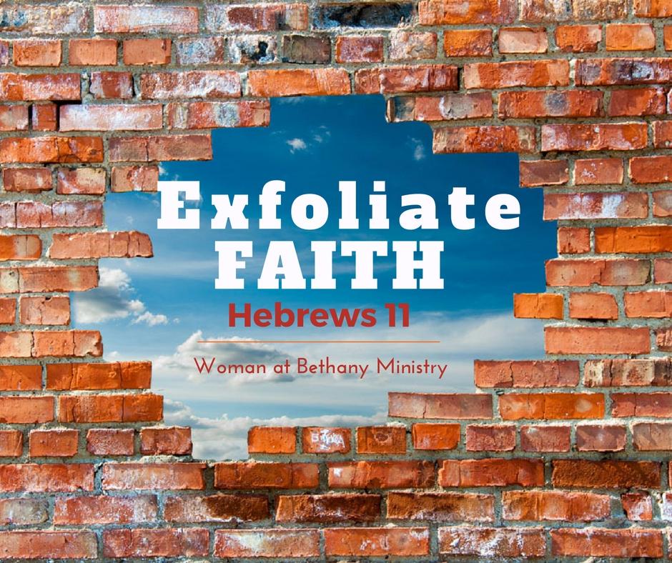 Bethany Hour June 2017-4