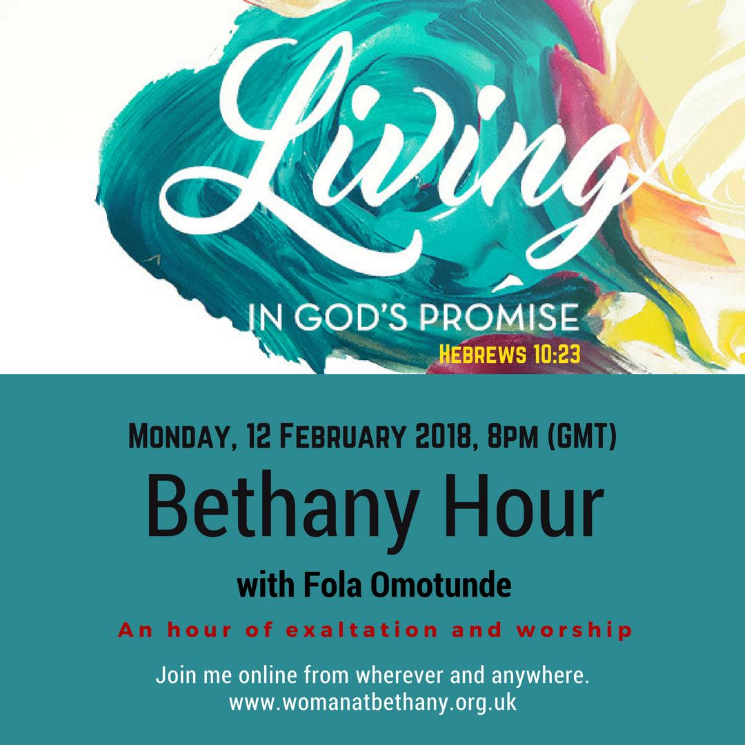 Bethany Hour-26