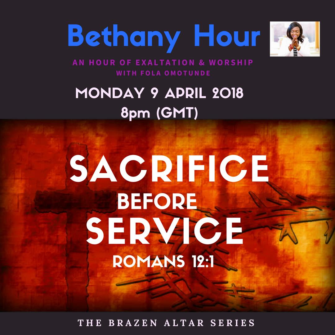 Bethany Hour-5