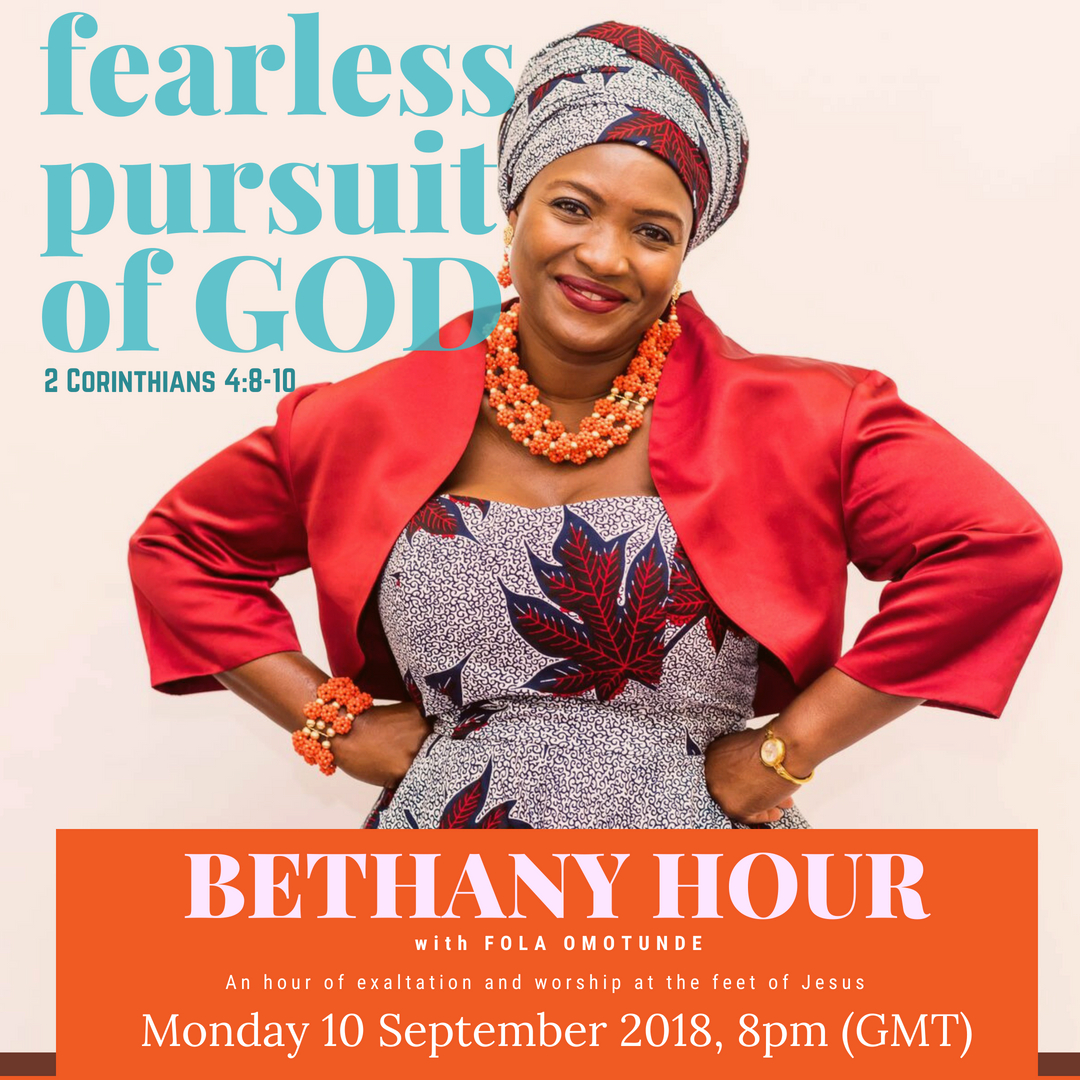Bethany Hour 2018-4